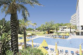 Algarve Gardens - Alfamar Villas