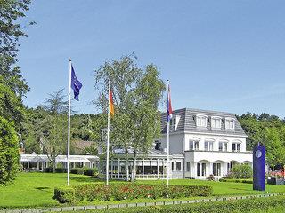 Fletcher De Witte Raaf Hotel