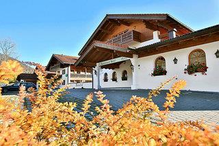 Appartementanlage Kaiserhof