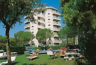 Residenza Marco Polo