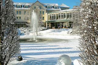 Sportpark Hotel Halle