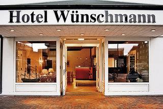Wünschmann