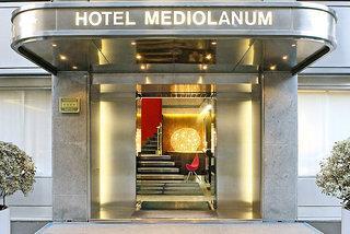 Mediolanum Mailand