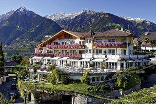 Schenna Hotel Resort