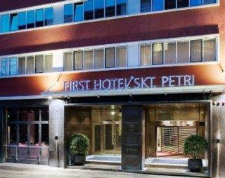 Skt. Petri, an Ascend Hotel Collection Member