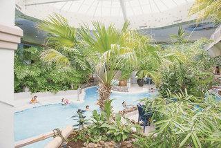 Center Parcs Park Port Zelande