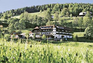 Hotel Stigenwirth & Nebenhaus Ingrid