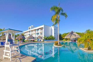 Playa Blanca Beach Resort & Spa