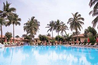 Ocean Bay & Resort