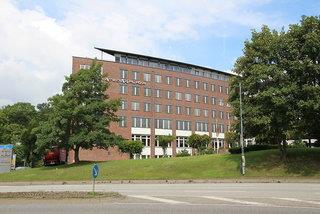 Amedia Plaza Schwerin
