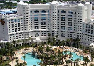 Seminole Hard Rock & Casino Hollywood