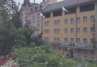 Royal Hotel Zürich