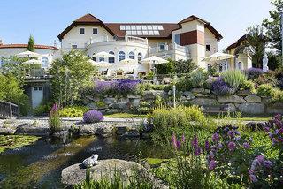Bergergut - Boutique- & Gourmet Hotel