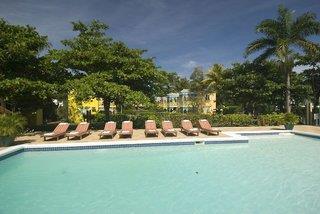 Grand Pineapple Beach Negril