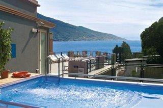 Hotel Europa SkyPool & Panorama