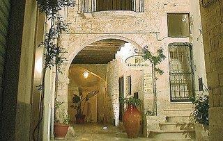 Corte Altavilla Relais & Charme