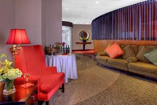 Onyx - A Kimpton Hotel