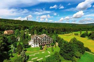 Hotel Der Jägerhof
