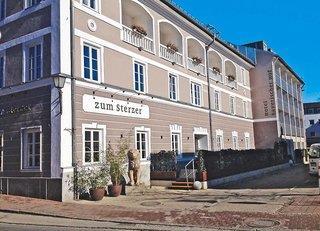 Bayerischer Hof Prien am Chiemsee