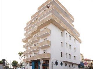 Felicioni Hotel Pineto