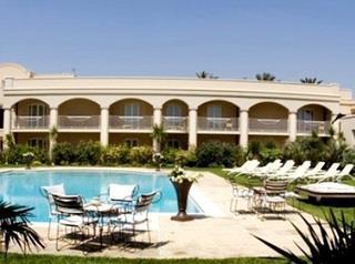 Romano Palace