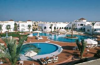 Falcon Hills & Viva Sharm - Viva Sharm