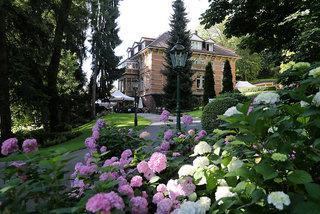 Hammerschmiede Villa