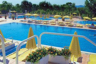 Belleville Hotel Duni