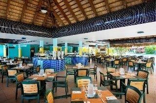 Amhsa Casa Marina Reef & Beach
