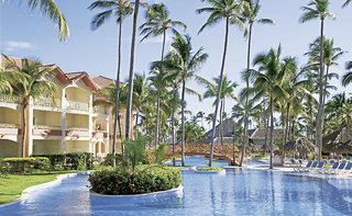 Majestic Colonial Punta Cana Resort