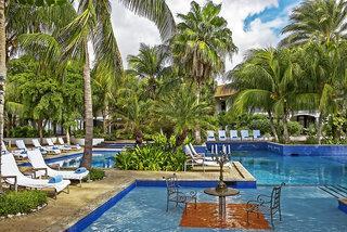 Floris Suite Hotel - Spa & Beachclub - Erwachsenenhotel