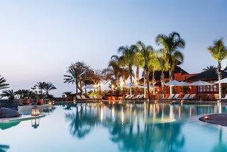 The Ritz-Carlton, Abama
