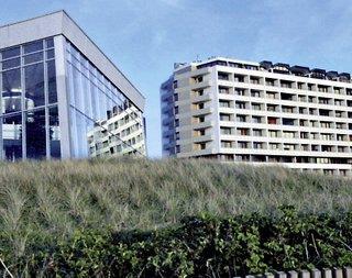 Top Hotels In Westerland Gunstig Online Buchen 5vorflug