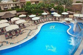Roda Al Murooj Hotel Downtown
