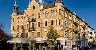 Frogner House Apartments - Bygdoy Alle 53