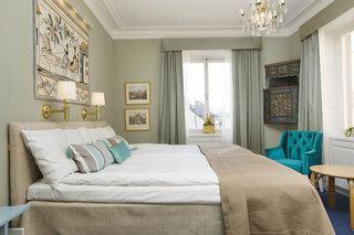 Lady Hamilton Hotel & Apartments