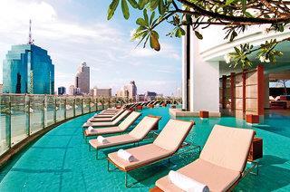 Big Hahn-Bangkok