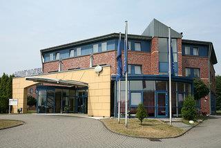 ACHAT Premium Dortmund / Bochum