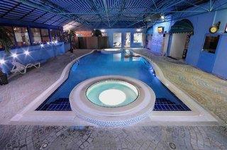 Sun & Sands Dubai