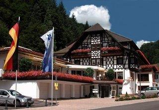 Häfner´s Flair Hotel Adlerbad