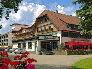 Oberwiesenhof