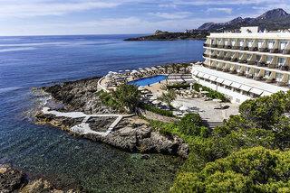Grupotel Aguait Resort & Spa