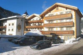 Pezina Hotel