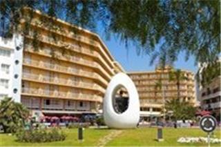 Piscis Hotel - Erwachsenenhotel