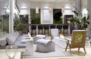 Thalassa Boutique Hotel Kefalonia