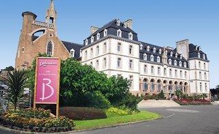 Belambra Club - Le Castel Sainte Anne