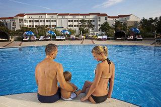 Valamar Zvonimir Hotel
