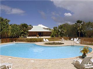 Le Vallon Residence