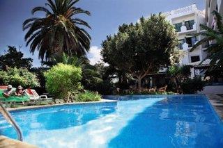azuLine Hotel Galfi - Erwachsenenhotel ab 18 Jahren