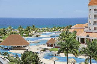 Bahia Grand Principe Jamaica